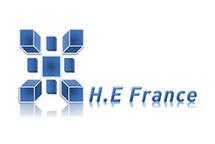 H.E-France_logo