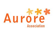 aurore-association-logo