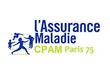 cpam-paris_logo