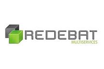redebat_logo