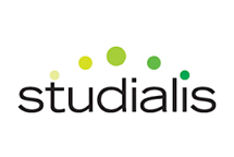 studialis_logo