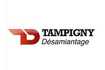 tampigny-desamiantage_logo