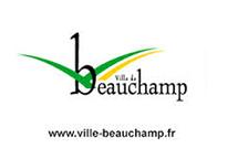 ville-de-beauchamp_logo