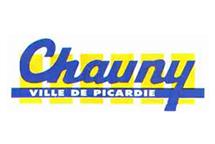 ville-de-chauny_logo